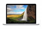 Apple MacBook Pro 15 Retina (MJLQ2) UA UCRF