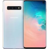 Samsung Galaxy S10 8/128GB 1SIM (SM-G973U1) White (Б У)