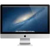 """Б/У Apple iMac 27"""" 2013 (ME089) i5/8/1024"""