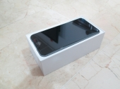 USED Apple IPhone 6 Plus 64gb Space gray (Без Touch ID)