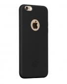 Чехол HOCO Juice Series TPU Case for iPhone 6/6S