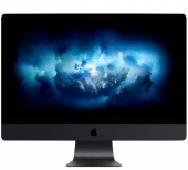 NEW Моноблок Apple iMac Pro with Retina 5K Display Late 2017 (MQ2Y2)