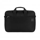 Сумка INCASE Compass Brief for MacBook 16/15 Black (INCO300518-BLK)