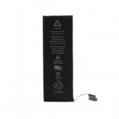 Аккумулятор (Battery) iPhone 5C