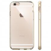 Чехол Spigen Case Neo Hybrid EX for iPhone 6/6S