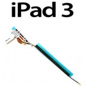 Wi-Fi антенна iPad 3