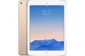 Apple iPad Air 2 Wi-Fi + LTE 16GB Gold (MH2W2, MH1C2) UA UCRF