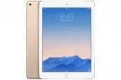 Apple iPad Air 2 Wi-Fi 32GB Gold (MNV72)