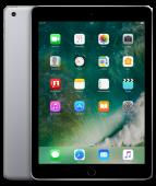 Apple iPad Wi-Fi+LTE 128GB Space Gray (MP2D2, MP262)