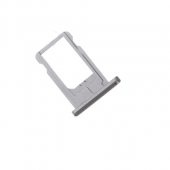 Слот Sim-карты (Sim-Card Holder Outside) iPad 5 air
