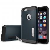 Spigen Case Tough Armor Series for iPhone 6/6S Plus