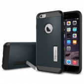 Накладка Spigen Case Tough Armor Series for iPhone 6 Plus