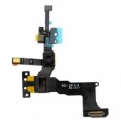 Шлейф фронтальной камеры и датчика света (Flat Cable with front camera for light sensor) iPhone 5C