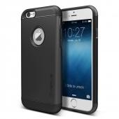 Чехол-накладка Verus Pound Case for iPhone 6/6S