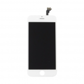 Apple Дисплей для телефона iPhone 6S + Touchscreen Original White