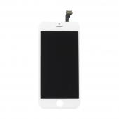 Дисплейный модуль (LCD + Touchscreen) iPhone 6S (White)