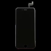 Дисплейный модуль (LCD + Touchscreen) iPhone 6S (black)