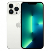 Apple iPhone 13 Pro 256GB Silver (MLVF3)