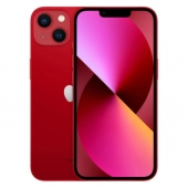 Apple iPhone 13 256GB PRODUCT Red (MLQ93)
