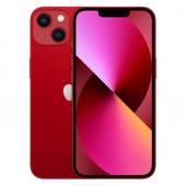 Apple iPhone 13 Mini 128GB PRODUCT Red (MLK33)