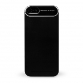 Zenus Metal Edge Case for iPhone 5/5S