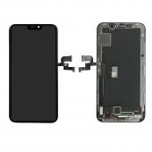 LCD iPhone X (Original) Black