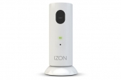 Stem iZON 2.0 Wi-Fi Video Monitor (WRM-WE0-01)