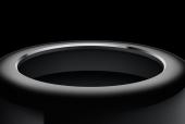 Десктоп Apple Mac Pro (MQGG2) 2017