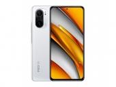 Xiaomi Poco F3 6/128GB Arctic White