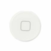 Кнопка Home для iPad 3  белая