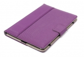 PORT Designs Phoenix IV Universal 7, Purple