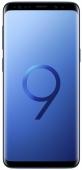 Samsung Galaxy S9 SM-G960 DS 64GB Blue (SM-G960FZBD)