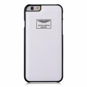Чехол Aston Martin Luxury Back Case for iPhone 6/6S