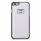 Чехол Aston Martin Luxury Back Case for iPhone 6/6S