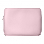"Чехол-папка LAUT HUEX PASTELS SLEEVE for 13"" Candy (L_MB13_HXP_P)"