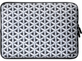 "Чехол-папка LAUT Pop Morocco for Macbook 13"" (LAUT_MB13_POP_MO)"
