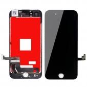 Дисплей LCD + Touchscreen для iPhone 7 Plus Original (переклейка)