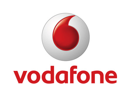 Netherlands Vodafone iPhone 2G / 3G / 3GS / 4 / 4S / 5