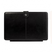Teemmeet Protection Exclusive Case for MacBook Air 13""