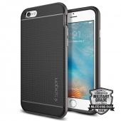 Чехол-накладка Spigen Case Neo Hybrid for iPhone 6/6S