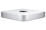 NEW Mac mini (MGEN2)