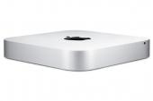Неттоп Apple Mac mini (MGEQ2)