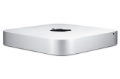Б/У Apple Mac mini (MGEQ2) 2014