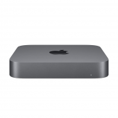 Неттоп Apple Mac mini (MRTR12)