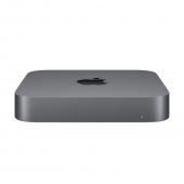 Неттоп Apple Mac mini (MRTR2)