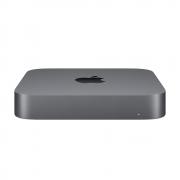 Неттоп Apple Mac mini (MRTR39)