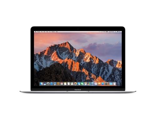 "Apple MacBook 12"" 256Gb Rose Gold (MNYM2) 2017"