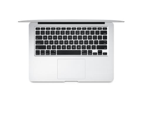 """Apple MacBook Air 13"""" 128Gb (MQD32)"""