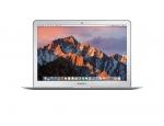 """Apple MacBook Air 13"""" 128Gb (MQD32) 2017"""