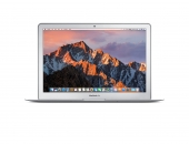 "Б/У Apple MacBook Air 13"" 128Gb (MQD32) - 60 цикл"